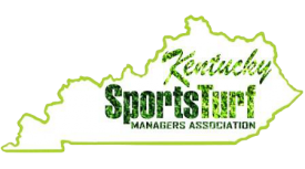 Kentucky Sports Turf Managers Association Logo