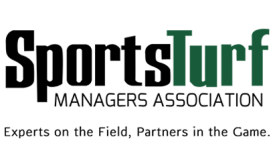 Sports Turf Managers Association Logo